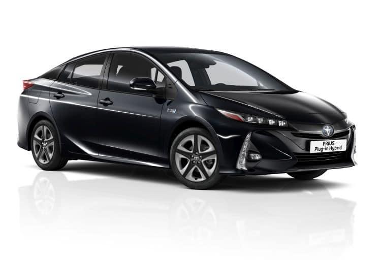 Toyota Prius Plug-in Hybrid.jpg